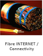 Fiber Internet Connectivity